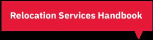 Relocation Services Handbook